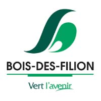Ville de Bois-des-Filion