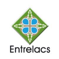 Municipalité Entrelacs