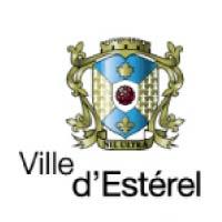 Ville-Esterel