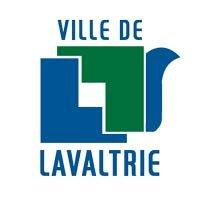 Ville-Lavaltrie