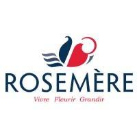 Ville de Rosemère
