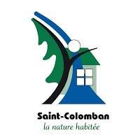 Ville-Saint-Colomban