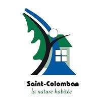 Ville de Saint-Colomban