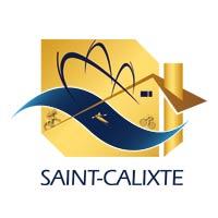 Ville de Saint-Calixte