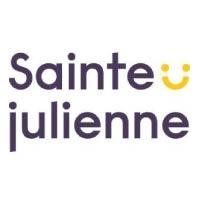 Ville de Sainte-Julienne