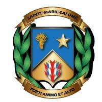 Municipalité de Sainte-Marie-Salomé