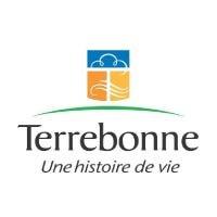 Ville de Terrebonne