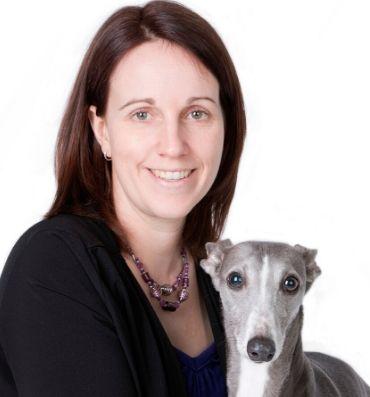 SPCA-LBL-Kathleen-Desrosiers