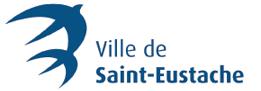 ville-st-eustache-logo